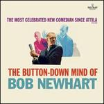 The Button-Down Mind of Bob Newhart