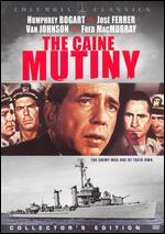 The Caine Mutiny [Collector's Edition]