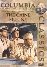 The Caine Mutiny - Edward Dmytryk