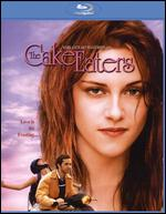 The Cake Eaters [Blu-ray] - Mary Stuart Masterson