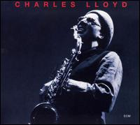 The Call - Charles Lloyd Quartet