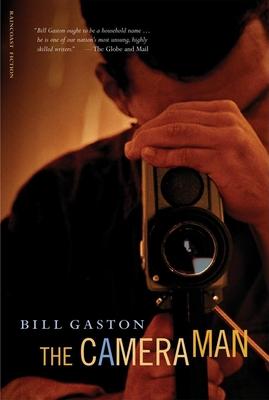The Cameraman - Gaston, Bill
