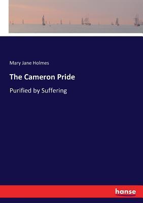 The Cameron Pride - Holmes, Mary Jane