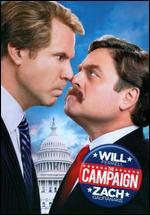 The Campaign [Includes Digital Copy]