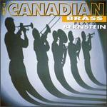 The Canadian Brass Plays Bernstein