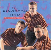The Capitol Collectors Series - The Kingston Trio
