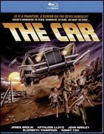 The Car [Blu-ray]
