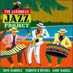 The Caribbean Jazz Project - Caribbean Jazz Project