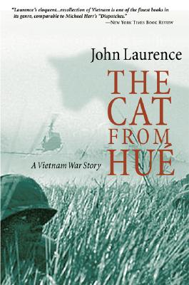 The Cat from Hue: A Vietnam War Story -