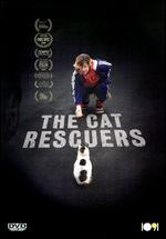 The Cat Rescuers - Rob Fruchtman; Steve Lawrence