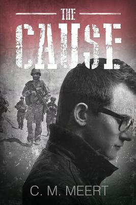 The Cause - Meert, C M