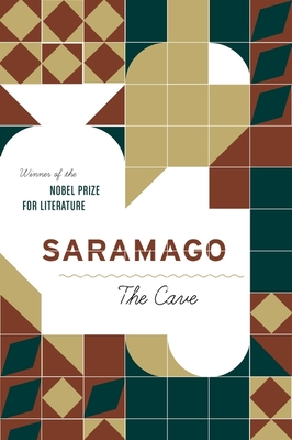 The Cave - Saramago, Jose, and Costa, Margaret Jull (Translated by)