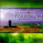 The Celtic Heartbeat Collection, Vol. 2