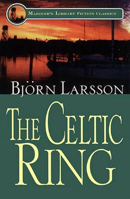 The Celtic Ring - Larsson, Bjorn, and Simpson, George (Translated by)