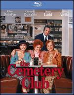 The Cemetery Club [Blu-ray]