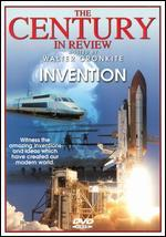 The Century in Review: Invention