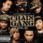 The Chain Gang, Vol. 2