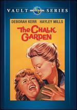The Chalk Garden - Ronald Neame