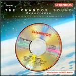 The Chandos Sound Experience