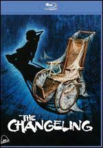The Changeling [Limited Edition] [Blu-ray/DVD]