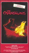 The Changeling - Peter Medak