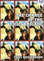 The Charge of the Light Brigade - Tony Richardson