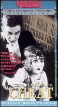 The Cheat - Cecil B. DeMille