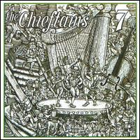The Chieftains 7 - The Chieftains