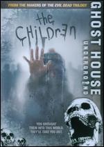 The Children - Tom Shankland