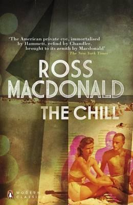 The Chill - Macdonald, Ross