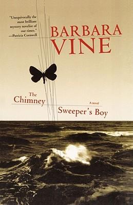 The Chimney Sweeper's Boy - Vine, Barbara