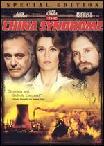 The China Syndrome [Special Edition]