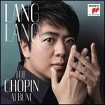 The Chopin Album