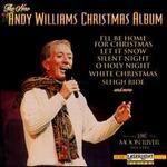 The Christmas Album [Delta]
