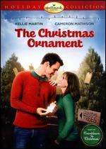 The Christmas Ornament - Mark Jean