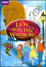 The Chronicles of Narnia: The Lion, the Witch & the Wardrobe - Bill Melendez