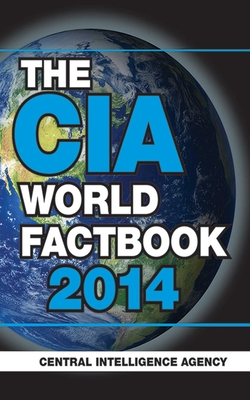 The CIA World Factbook - Central Intelligence Agency