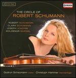 The Circle of Robert Schumann