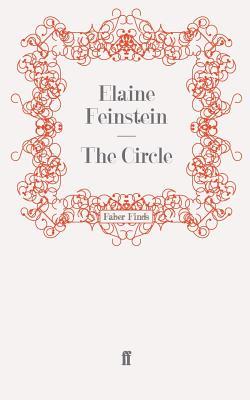 The Circle - Feinstein, Elaine