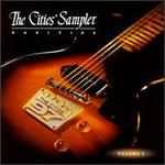 The Cities' Sampler Vol. 5: Rarities