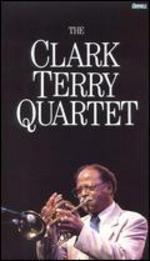 The Clark Terry Quartet