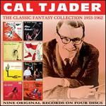 The Classic Fantasy Collection: 1953-1962