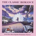 The Classic Romance