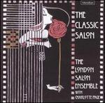 The Classic Salon