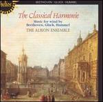 The Classical Harmonie