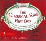 The Classical Kids Gift Box