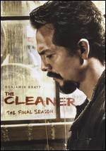 The Cleaner: Season 02