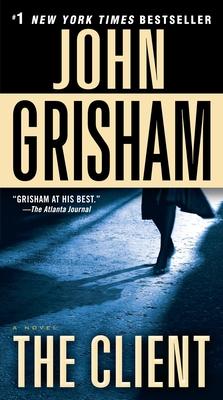 The Client - Grisham, John