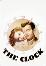 The Clock - Vincente Minnelli