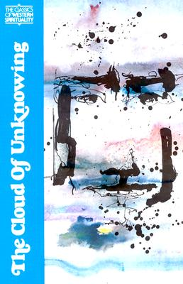 The Cloud of Unknowing - Walsh, James (Editor), and Tugwell, Simon (Designer)